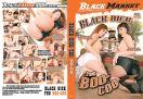 DVD-IMP_317
