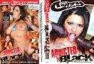 DVD-IMP_127