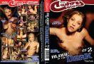 DVD-IMP_227