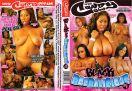 DVD-IMP_274