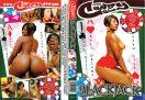 DVD-IMP_276