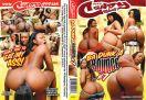 DVD-IMP_323