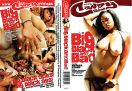 DVD-IMP_370