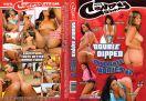 DVD-IMP_424