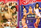 DVD-IMP_472