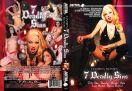 DVD-IMP_047
