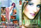DVD-IMP_098