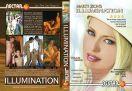 DVD-IMP_148