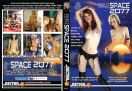 DVD-IMP_396