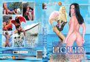 DVD-IMP_444