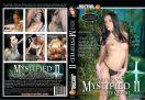 DVD-IMP_495