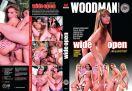 DVD-IMP_056