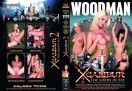 DVD-IMP_060