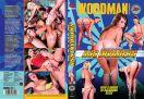 DVD-IMP_157