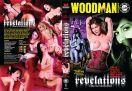 DVD-IMP_208