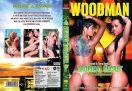 DVD-IMP_210