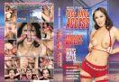 DVD-IMP_092