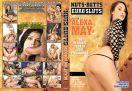DVD-IMP_292