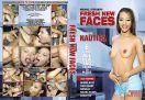 DVD-IMP_391