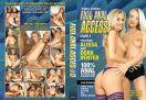DVD-IMP_392
