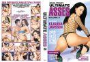 DVD-IMP_437