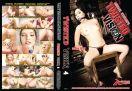 DVD-IMP_015