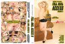 DVD-IMP_162