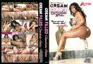 DVD-IMP_212