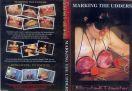 DVD_SAD_002
