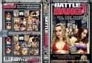 DVD-IMP_018