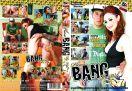 DVD-IMP_066