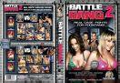 DVD-IMP_068