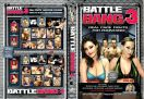 DVD-IMP_117