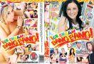 DVD-IMP_119
