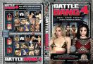 DVD-IMP_167