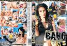 DVD-IMP_217