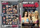 DVD-IMP_218