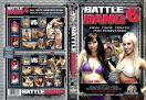 DVD-IMP_262