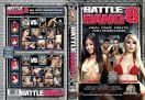 DVD-IMP_313
