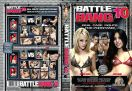 DVD-IMP_363