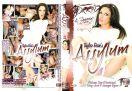 DVD-IMP_046