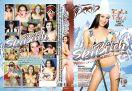 DVD-IMP_296