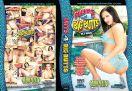 DVD-IMP_283