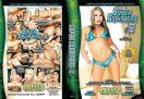 DVD-IMP_284