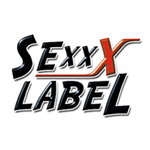 Sex Label