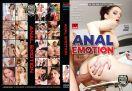 DVD_ABC_010