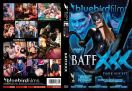DVD-BBF001