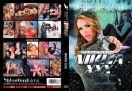 DVD-BBF004