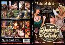 DVD-BBF005