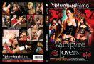 DVD-BBF006